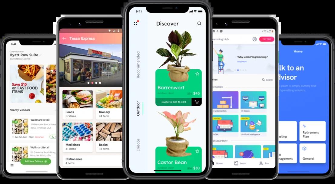 mobile-app-development-img