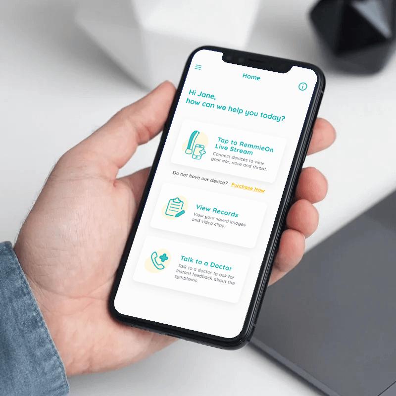 mobile-app-development-ios-app-img (1)