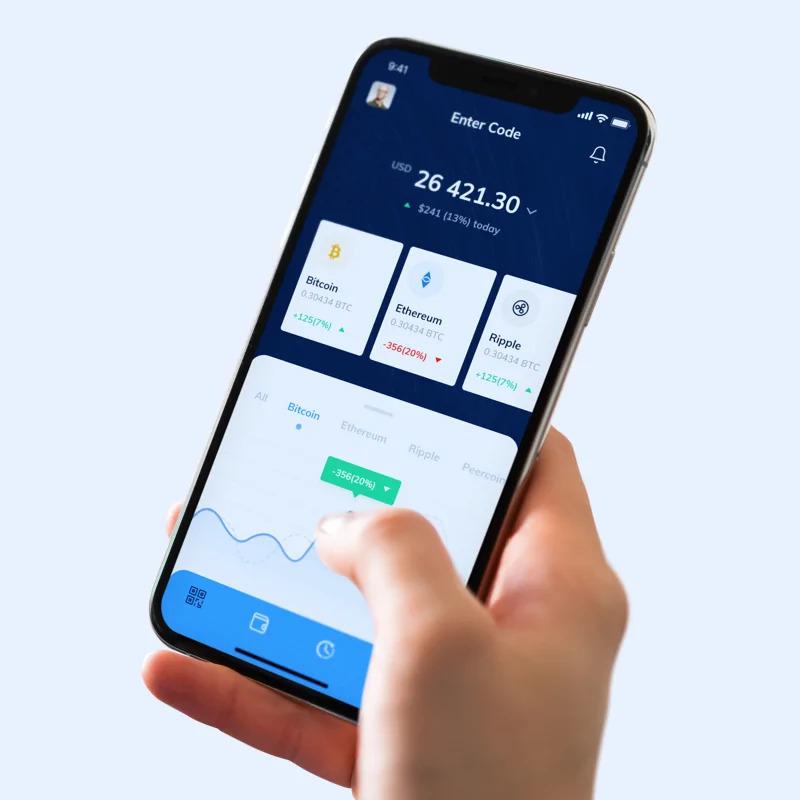 services-mobile-app-development